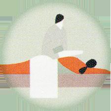 Ayurveda / TCM