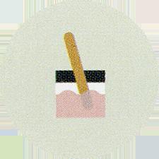 Kosmetik / Salben