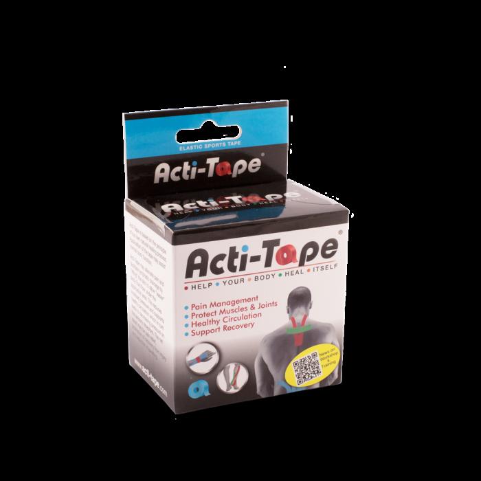 Acti-Tape