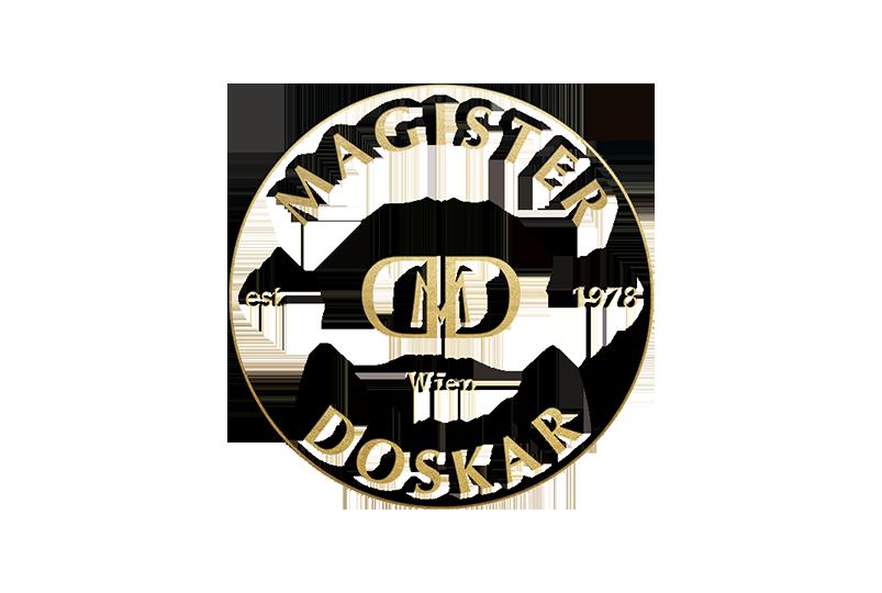 Doskar_Logo