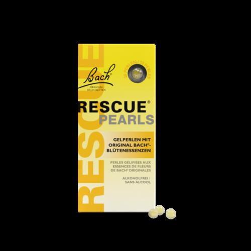 RESCUE® Pearls
