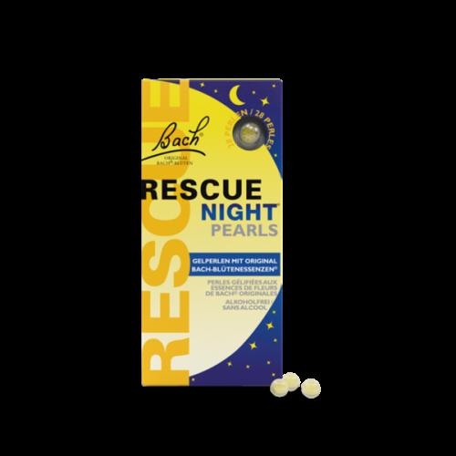 RESCUE Night® Pearls
