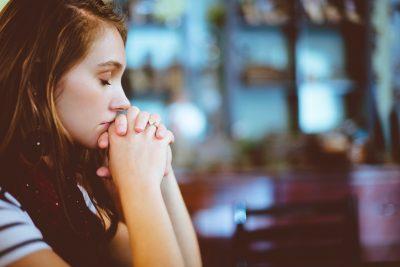 Stress und Stressbewältigung sind Themen unserer Zeit.