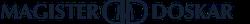 Magister Doskar Logo