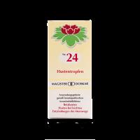 Nr. 24 Hustentropfen