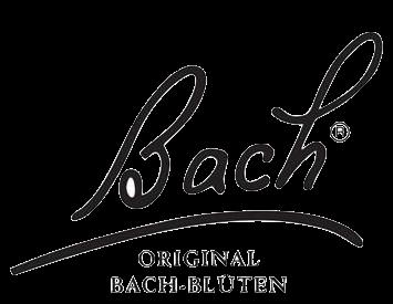 Original Bach®-Blüten