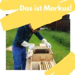 Markus aus Puch