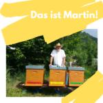 Martin Heindl