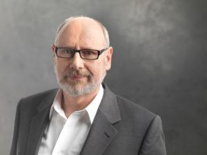 Prof. Dr. med. h.c. Günther W. Amann-Jennson